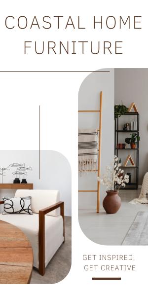 Coastal Home Furniture